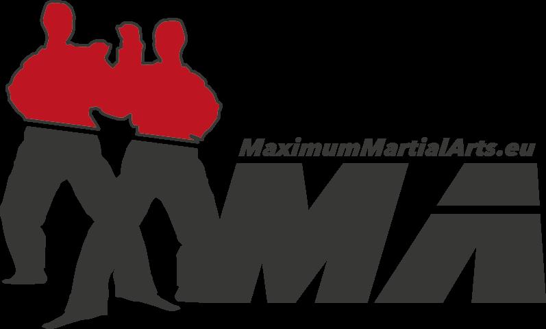 Maximum-martial-arts
